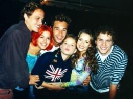 Com Sandy e Junior no elenco, 'Estrela-guia' estreia no Globoplay