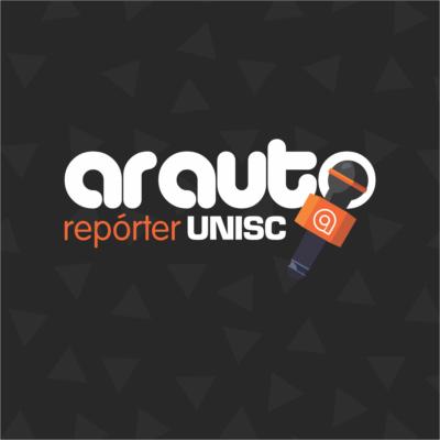 Arauto Repórter UNISC