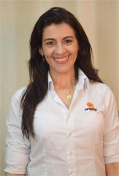 Márcia Schons
