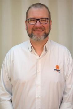 Daniel Schwengber