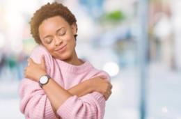 Você é seu maior patrimônio: cuide do corpo e da mente