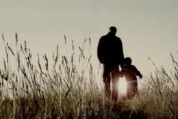 Não existe sucesso nos negócios que amenize o fracasso na família