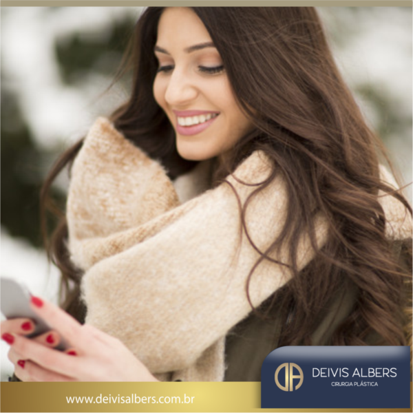 6 Mitos e Verdades sobre cirurgia plástica no inverno - Por Deivis Albers