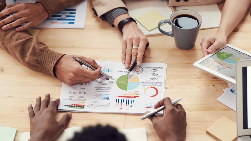 Novas regras sobre participação em lucros e resultados valorizam metas individuais e reforçam autonomia das partes