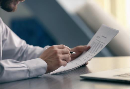 Suspensão de Contratos de Trabalho e Redução de Jornada e Salário - versão 2021
