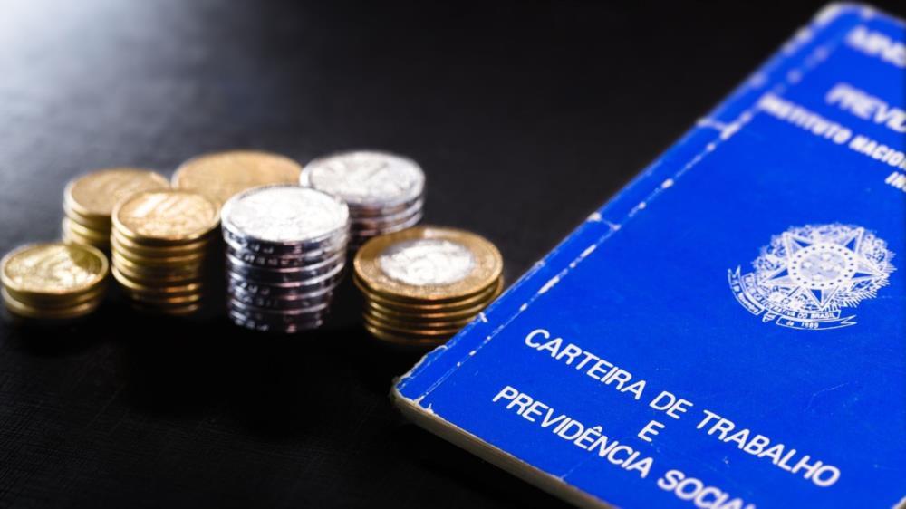 Trabalhadores podem pleitear a correção dos valores depositados no FGTS