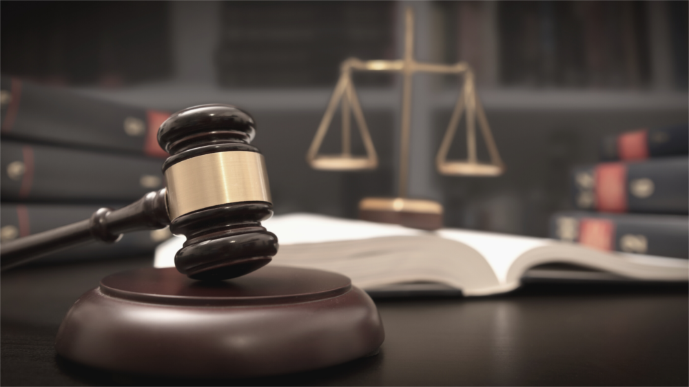 STF finaliza julgamento acerca da exclusão do ICMS da base de cálculo do PIS e da COFINS