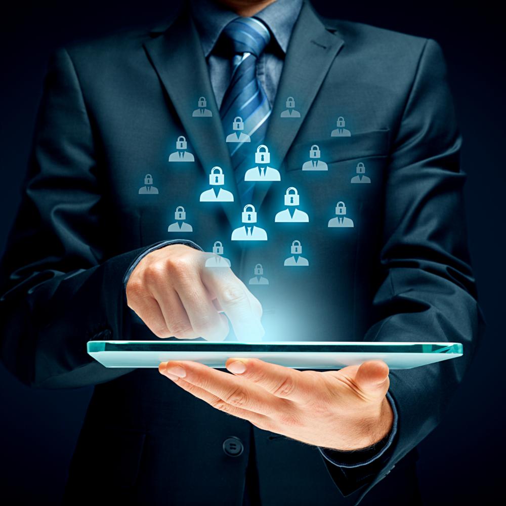 Lei Geral de Proteção de Dados: o que são dados pessoais?