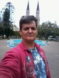 Eloir Muniz Jandrey era morador de Venâncio Aires