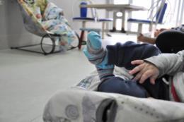 Arauto Saúde: entenda a importância do trabalho da Copame para crianças e adolescentes