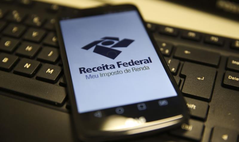 Receita Federal estima a entrega de 32 milhões de documentos