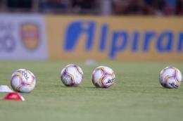 Federação divulga tabela com novas datas e horários dos jogos do Gauchão
