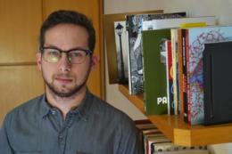 PT aponta Frederico Barros como pré-candidato a prefeito de Santa Cruz