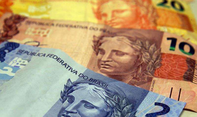 19,2 milhões de brasileiros cadastrados no programa recebem o dinheiro