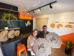 La Vera Pizzaria inaugura em agosto na Capital das Gincanas