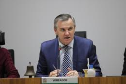 Câmara realiza reunião especial para debate da reforma tributária do Estado