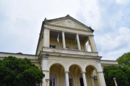 Prefeitura de Santa Cruz convoca 29 candidatos aprovados no Concurso Público