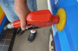 Nova gasolina já é vendida nos postos de Santa Cruz do Sul