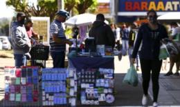 População desocupada sobe para 12,4 milhões em julho, diz IBGE