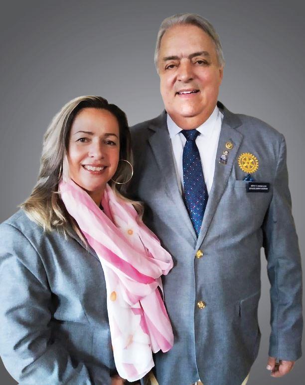Mensagem do Governador Tabajara Ramalho de Andrade