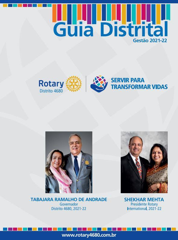 Guia Distrital 2021-2022